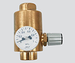 Outlet Fittings For Pressure Regulator For Push Can (Eco-Can): Hose Port and others