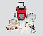 [Discontinued]Survival Roller Bag EX48SESMCPR-2