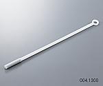 Stirring Bar  Pick Bar (Polypropylene) φ10 x 300mm and others