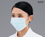 瞬間強力消臭マスク