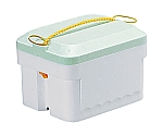 Multipurpose Cooler Approximately 2.1L and others
