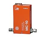 Mass Flow Controller 10 - 20SCCM...  Others