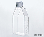 Flask for Cell Cultivation T-25 (TC Processed) 83.6mL and others