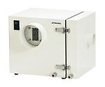 オイルミストコレクター超小型油煙回収機 本体 KDC-M01