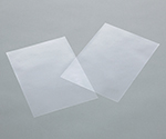 Fluororesin Film (FEP) 210 x 297mm Thickness 0.0125mm and others