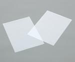フッ素樹脂フィルム(ETFE)
