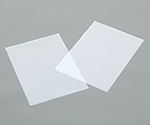 Fluororesin Film (ETFE) 210 x 297mm Thickness 0.05mm and others
