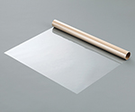Fluororesin Film (PFA) 210 x 297mm Thickness 0.0125mm 10 Sheets and others