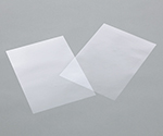 Fluororesin Film (PTFE) 210 x 297mm Thickness 0.05mm 10 Sheets and others