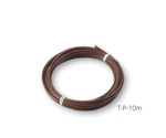 Compensating Lead Wire for T Thermocouple and others