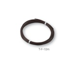 Compensating Lead Wire For T Thermocouple T-P-10m...  Others