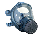 Respiratory Protective Equipment With Electric Fan BL-711H-03