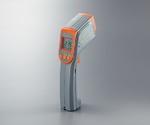 Radiation Thermometer TN418JCR