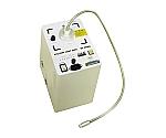 紫外硬化用スポット光源装置 (アイキュアーライトスポット)