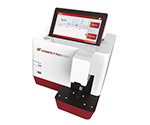 Ultramicro-Spectrophotometer for Nucleic Acid Measurement (Printer Integrated) MN-913A