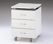 [Discontinued]Mobile Unit (Drawer 4 Stages) and others