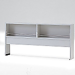 [Discontinued]Reagent Shelf Single-Sided Type 900 x 200 x 710 and others