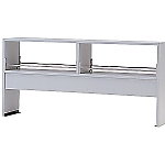 [Discontinued]Reagent Shelf Double-Sided Type 900 x 300 x 710 and others