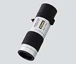 Monocular Magnification 7 - 21, 39 x 33 x 106mm and others