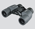 Binoculars 6-Power Magnification 160 x 54 x 115mm and others
