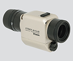 Anti-Vibration Zoom Monocular Magnification 6 - 12, Champagne Gold and others