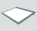 LED薄型ライトビューアー トレビュアー大判タイプ