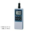 精密型デジタル標準温度計 本体 SK-810PT(8012-00)
