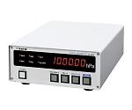 デジタル高精度気圧計