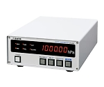 Digital High Precision Barometer SK-500B...  Others