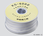 Fluororesin Cord Seal Gasket (PTFE) 3mm x 1.5mm x 30m and others