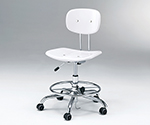 Chair For Use in Clean Room With Ring and others