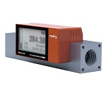 Dry Cell Battery Driven Type Mass Flow Meter...  Others