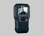 Thermal Imaging Moisture Meter MR160