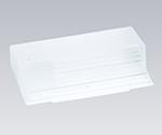Slide Mailer Horizontal Opening/Closing Type 81 x 19 x 31mm HS15982