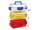 Dustproof Moisture Proof Carry (Transparent) and others