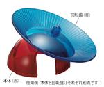 マウスイグルー用オプション品 K32シリーズ