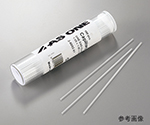 Capillary Tube For Measuring Melting Point One End...  Others