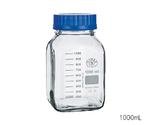 広口メディウム瓶 2080Mシリーズ
