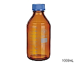 Screw Mouth Medium Bottle (Shading) 100mL and others