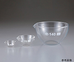 Evaporation Dish Flat Bottom 10mL and others