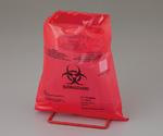 Biohazard Disposable Bag Bag and others