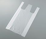 Plastic Bag with Handles 30L 30 Pieces and others