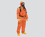 Chemical Protection Coverall MICROCHEM(R) S and others