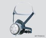 Dustproof Mask M/E DR77R2N