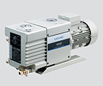 Oil-Sealed Rotary Vacuum Pump 500L/Min...  Others