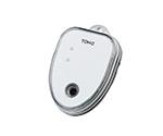 Wireless Thermo-Hygro Logger  (Drip-Proof Type) TSW-02WR