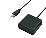 ワイヤレス温湿度ロガー パソコン用アダプタ TSW-BLU