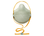 Disposable Dust-Proof Mask and others
