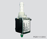 Electromagnetic Pump 1200ml/Min...  Others
