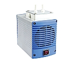 Chemical Resistance Vacuum Pump 12kpa...  Others